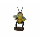 BEE MOVIE FIGURINE