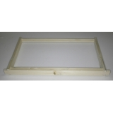 Langstroth Brood Frames Pack of 10