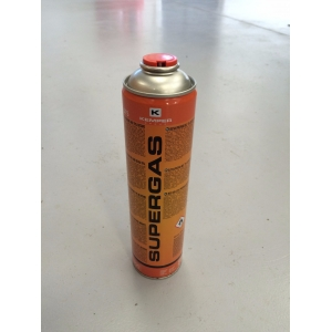 Gas Cylinder For Blow Torch