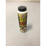 Wasp Killer Powder
