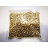 Brass Eyelets Pack of 5000