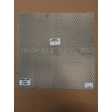Mesh For Hive Floor Heavy Duty