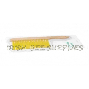 Bee Brush Nylon