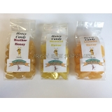 Honey Sweets 140g  41000 41001 41002