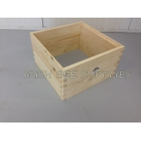 Commercial Brood Flat Pack