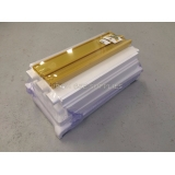 National Polystyrene Brood Box Flat Pack