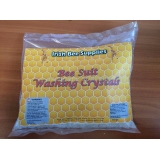 Bee Suit Washing Crystals 500g