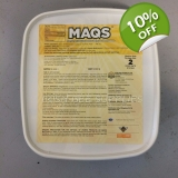 MAQS 2 Treatment Pack