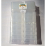 Cut Comb Container Pack of 50