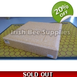 Maisemore Poly Hive Roof