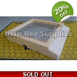 Maisemore Poly Hive Floor