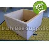 Maisemore National Poly Brood Box