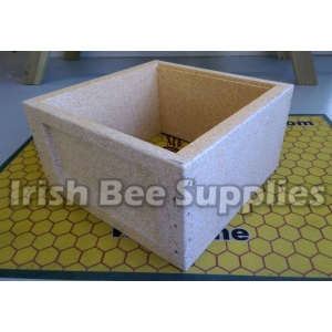 Maisemore Commercial Poly Brood Box