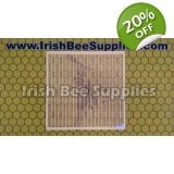 Maisemore Poly Hive Queen Excluder