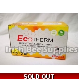 EcoTherm Insulated Hive Paint