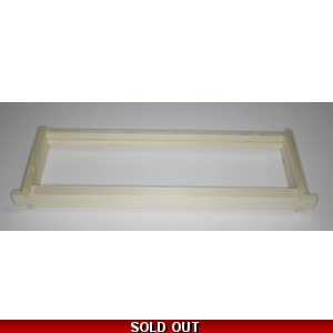 Commercial Super Frames Pack of 10