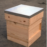 National Hive Flat Pack