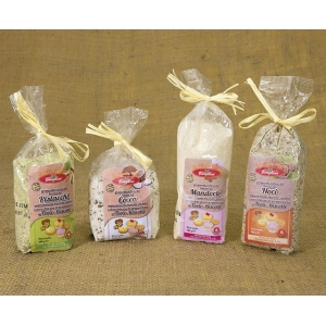 BISCUIT MIX *GLUTEN FREE* FROM BORGHINI