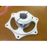 Sprocket Carrier for Wa..