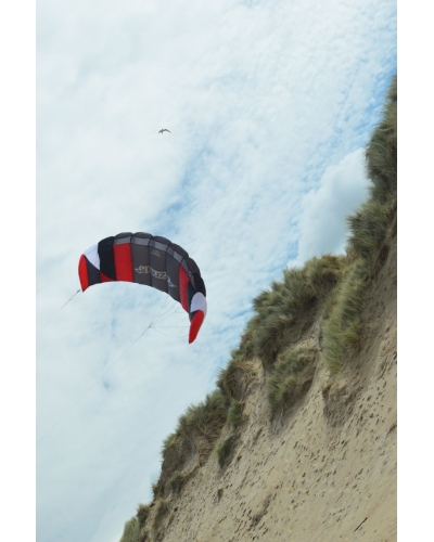 Flexifoil Big Buzz Power Kite