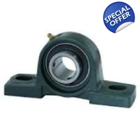 Winch Parts 30mm Pillow..