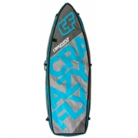 Crazyfly Surf board bag..
