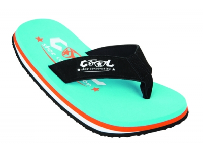 Cool Shoe Curacao Blue Original