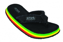 Cool Shoe Marley Ltd 43-44 only