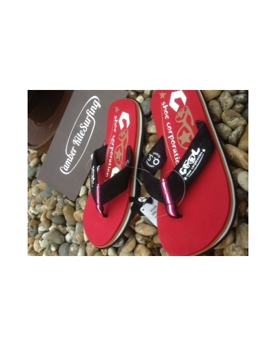 Cool Shoe Corporation OS Original Slight chilli