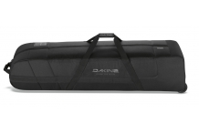 Dakine Club Wagon 2017 roller board bag
