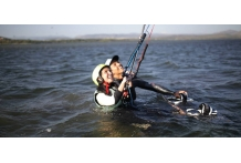 5 Day Kitesurfing Course - Zero to Hero
