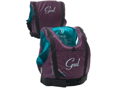Gul Garda Buoyancy aid all sizes