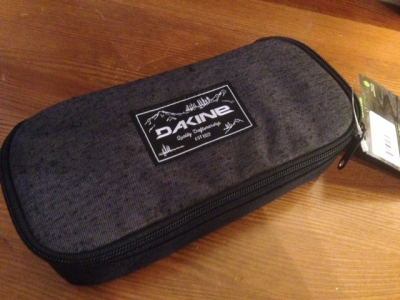 Dakine School Case Salem