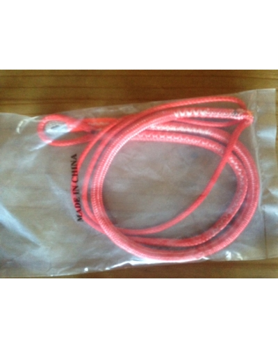 Airush red line safety 1.2m