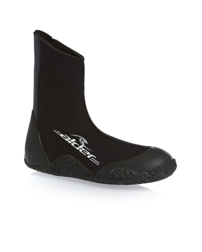 Alder Edge Boot 5mm
