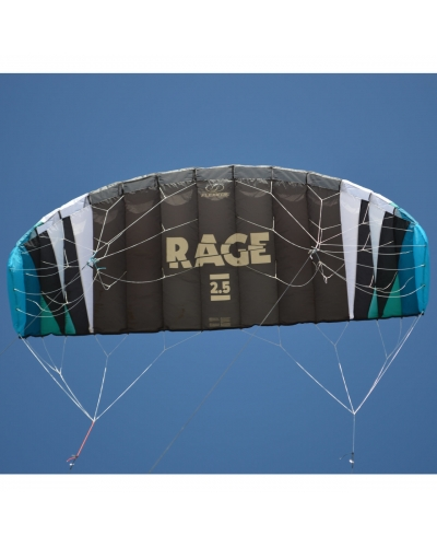 Flexifoil Rage Powerkite