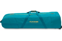 Dakine Club Wagon 2019 roller board bag
