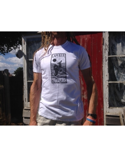 Kite Week T-shirts Mens