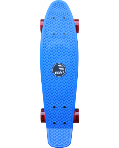 Retro Penny Skateboard
