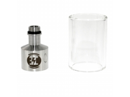 Billow Nano Kit