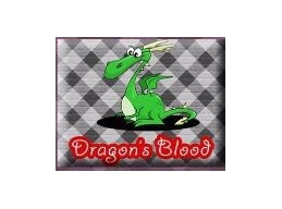 30ml Dragons Blood