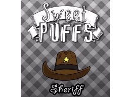 30ml The Sheriff