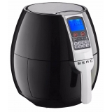 BERG HEALTH AIR FRYER
