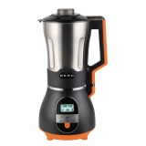 BERG Soup Maker / Blender