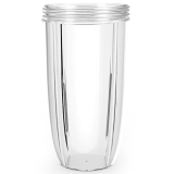Replacement Cup for NE1000 Nutrition E..