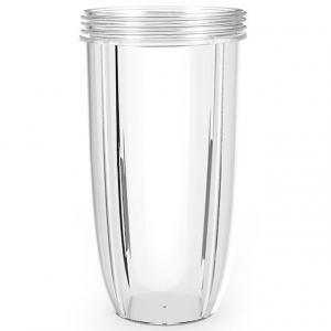 Replacement Cup for NE1000 Nutrition Extractor