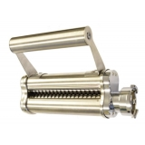 BERG PASTA CUTTER ACCESSORY FOR STM120..