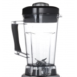 2L BERG BLENDER JUG FOR 1800 PRO ONLY