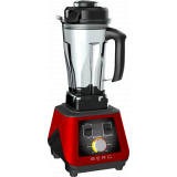 BERG 1500W POWER BLENDER