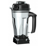 2L BERG BLENDER JUG FOR 1500W Blender